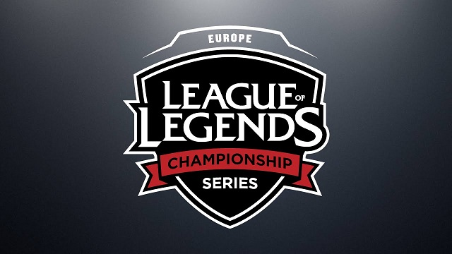 EU LCS Week 7 Day 3,4
