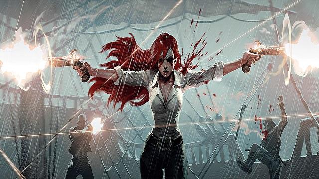 Riot Games: Σκέψεις για Ταινία; Φωνητική συνομιλία;