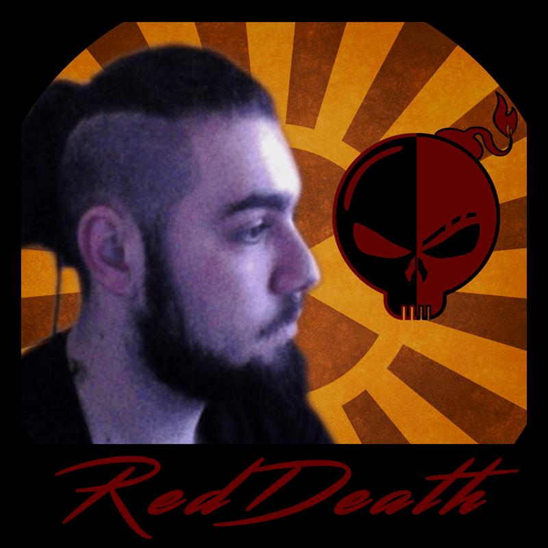 Οι νέες λίστες του Reddeath.