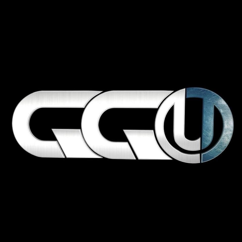 GGU – League of Legends Team