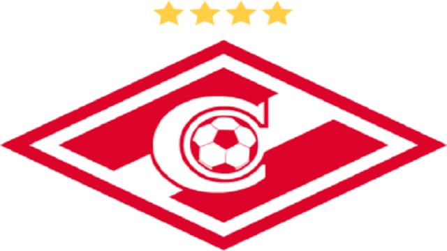 Η Spartak FC έρχεται με ομάδα στο CSGO
