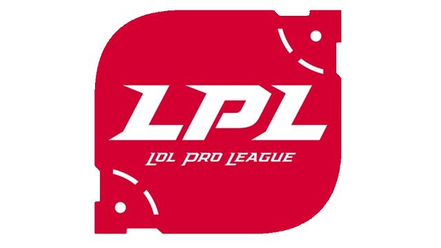 LPL Week 10 (Final Week) Day 1