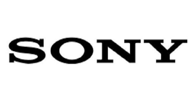 Η Sony ανακοίνωσε την κατάργηση των online servers για 6 παιχνίδια της!
