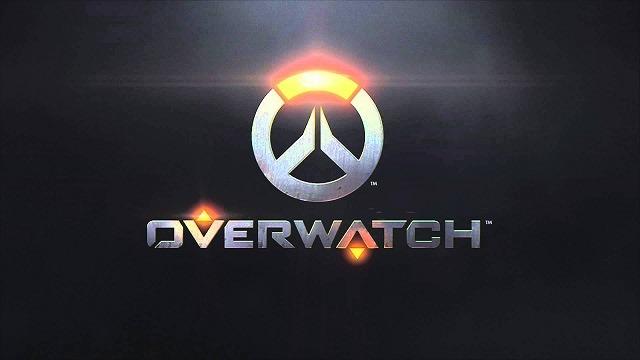 Η Blizzard αλλάζει το σύστημα ισοπαλίας στα Ranked του Overwatch.