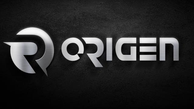 Αλλαγές στην ομάδα των Origen