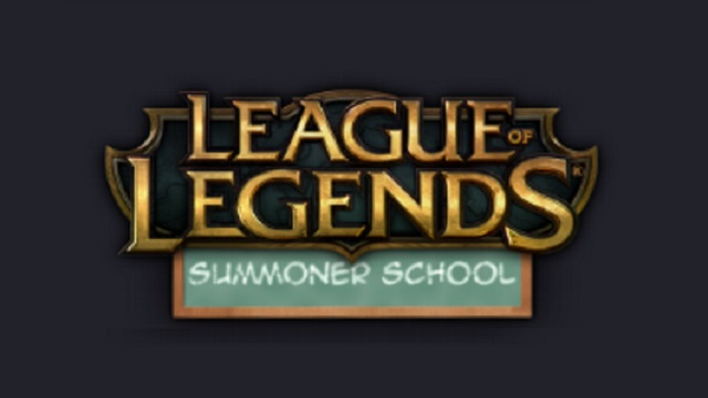 Summoner School Discord – Tips από Master+ παίκτες για κάθε champion