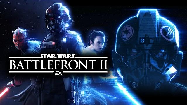 Πως λειτουργούν τα microtransactions στο Star Wars Battlefront 2 ?