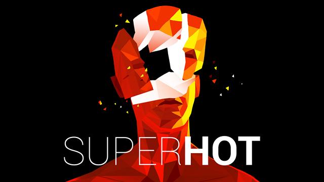 Το Superhot έρχεται για το PS4