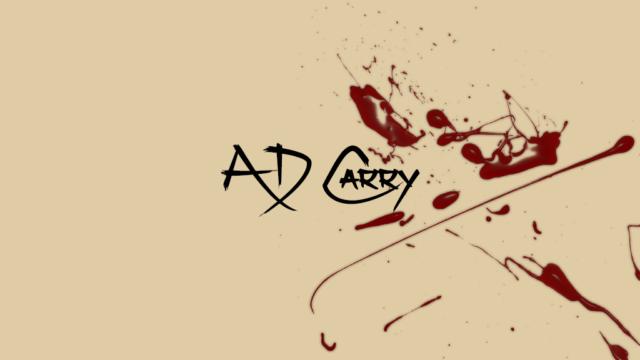 Τα καλύτερα Ad Carry του Season 7