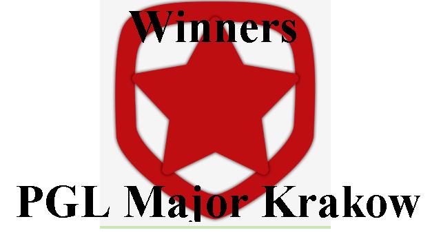 Gambit νικούν το PGL major!