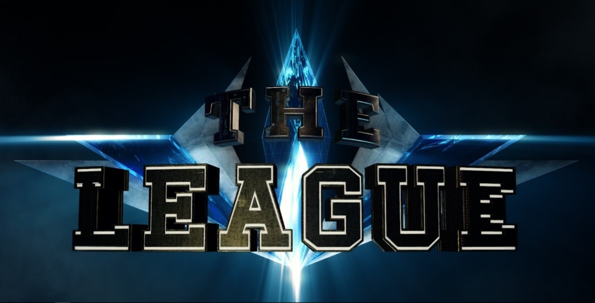 Η φάσεις του The League για το League of legends – GameAthlon – eGaming