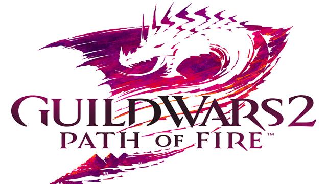 Νέο expansion για το Guild wars 2