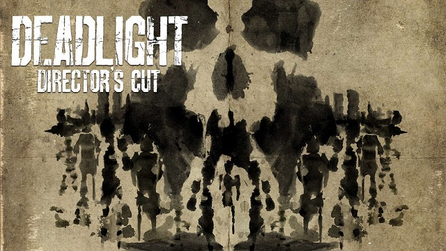 Δωρεάν το Deadlight: Director's Cut