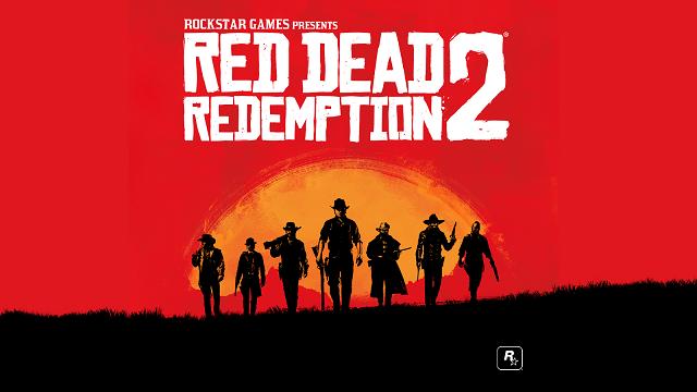 Θα έρθει τελικά το Red Dead Redemption 2  στο PC ?