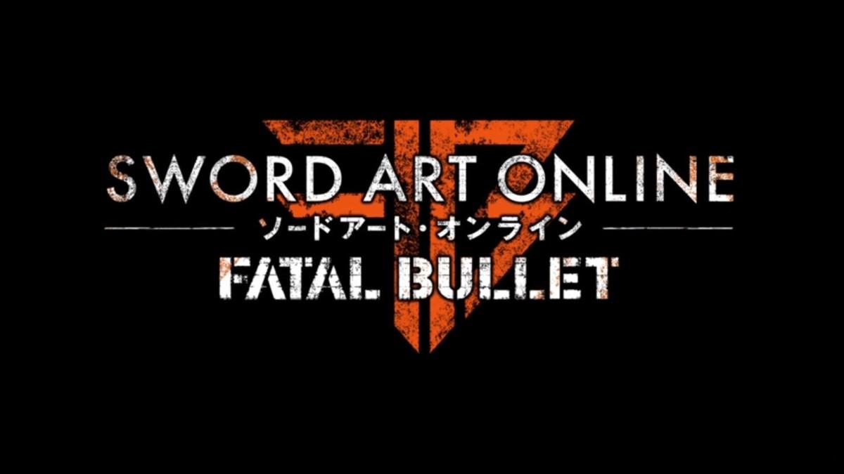 Νέο παιχνίδι Sword Art Online!