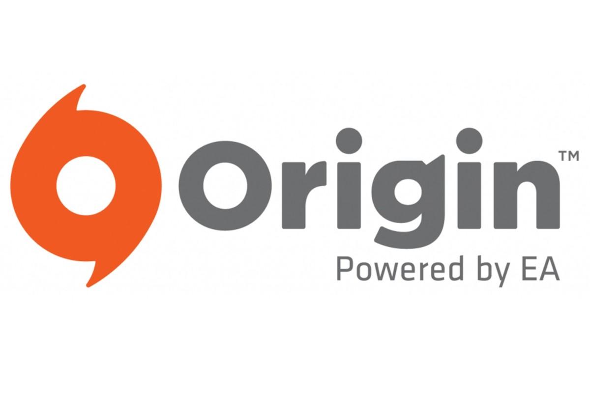 Free Game στο Origin