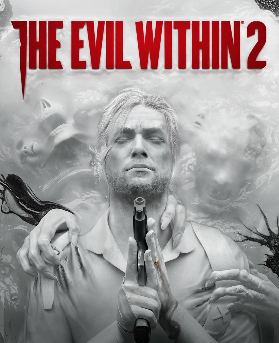 Στη φόρα οι Hardware απαιτήσεις του The Evil Within 2.