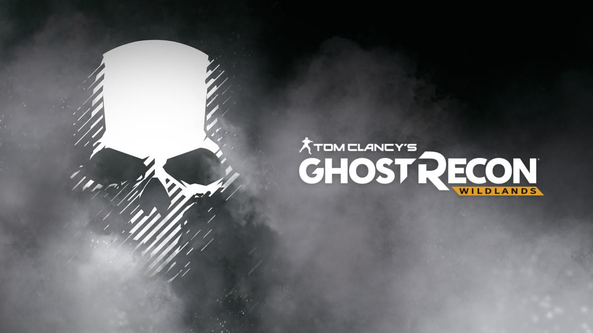 Το Team Deathmatch του Ghost Reacon Wildlands θα ξεκινήσει τον Οκτώβριο