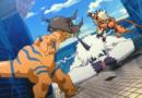 Τελευταία ταινία Digimon Adventure