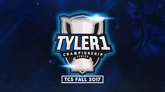 TCS FALL 2017