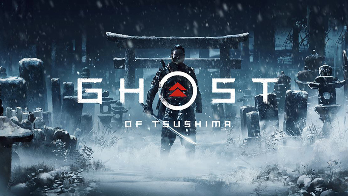 Ghost of Tsushima: Αναφορά στην ιστορία