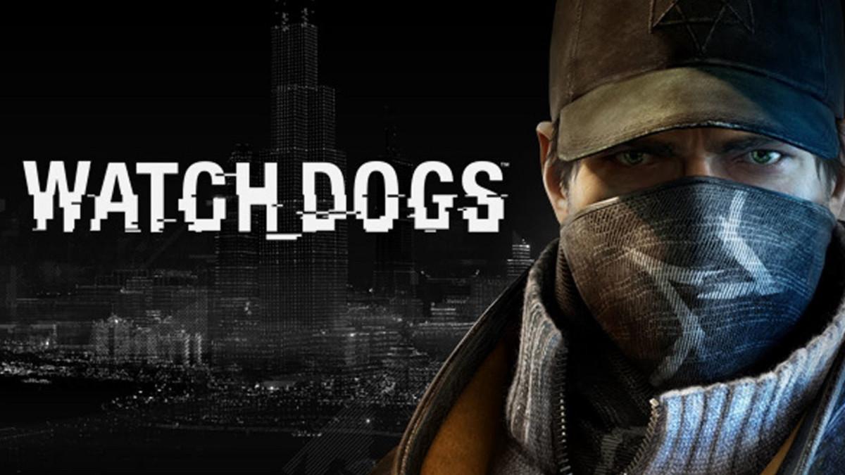 Το Watch Dogs δωρεάν από την Ubisoft