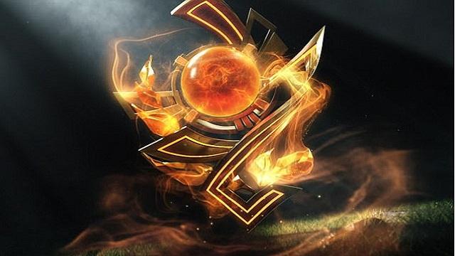 League of Legends honor level reset