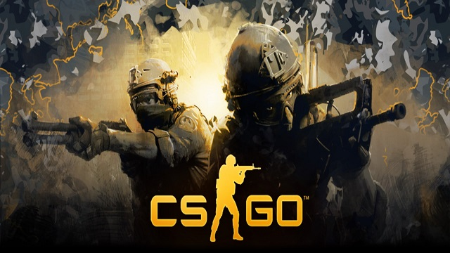 Έρχεται Battle royale mode στο Counter-Strike: Global Offensive ?