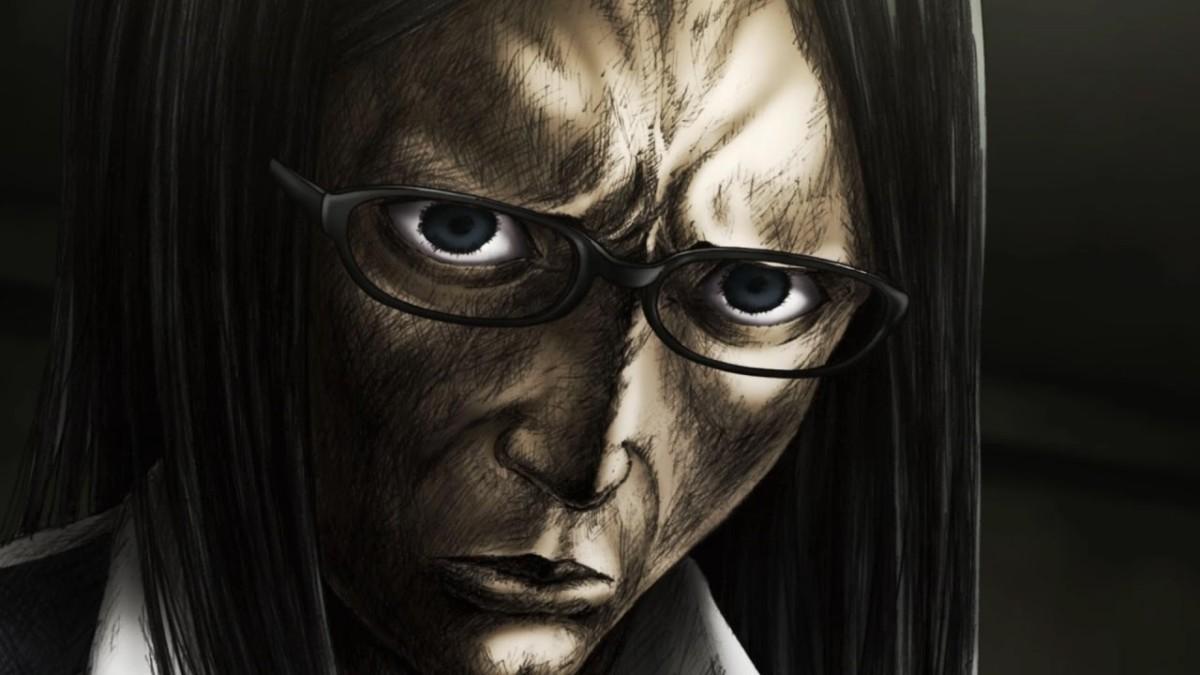 Τέλος για το manga του Prison School