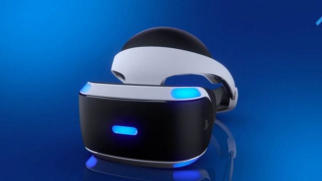 Το VR bundle του Playstation 4 θα κοστίζει 100 δολάρια λιγότερο.