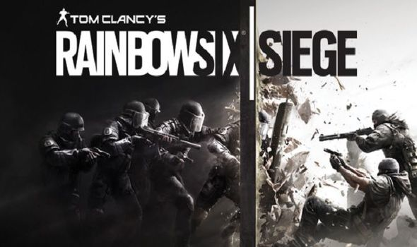 H Ubisoft ενάντια στο toxicity του Rainbow 6 Siege