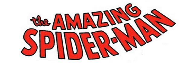 Έρχεται καινούργια σειρά comic Spiderman!