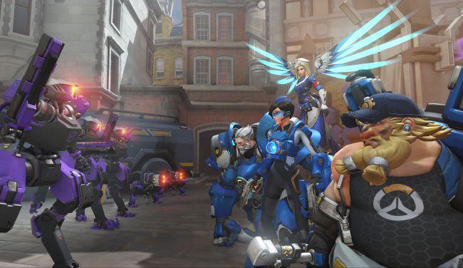 Blizzard, Riot και Twitch εναντίων του toxicity στα παιχνίδια