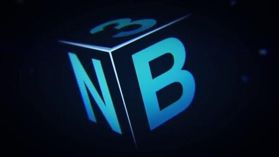 Ο Nightblue3 σταματάει το League of Legends.