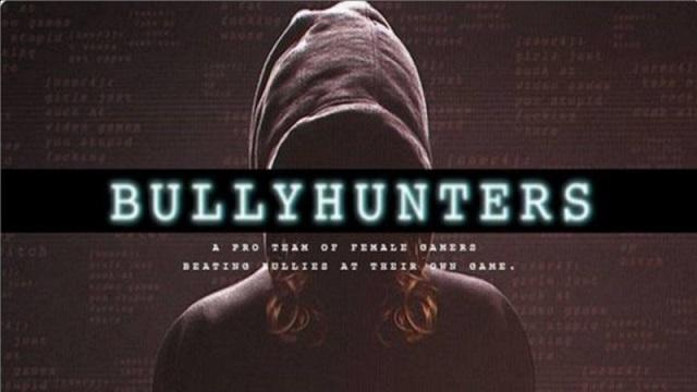 Η άνοδος και η πτώση του BullyΗunters.org