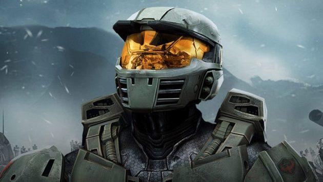 Η Microsoft προσκαλεί για το νέο πρόγραμμα Halo: MCC testing