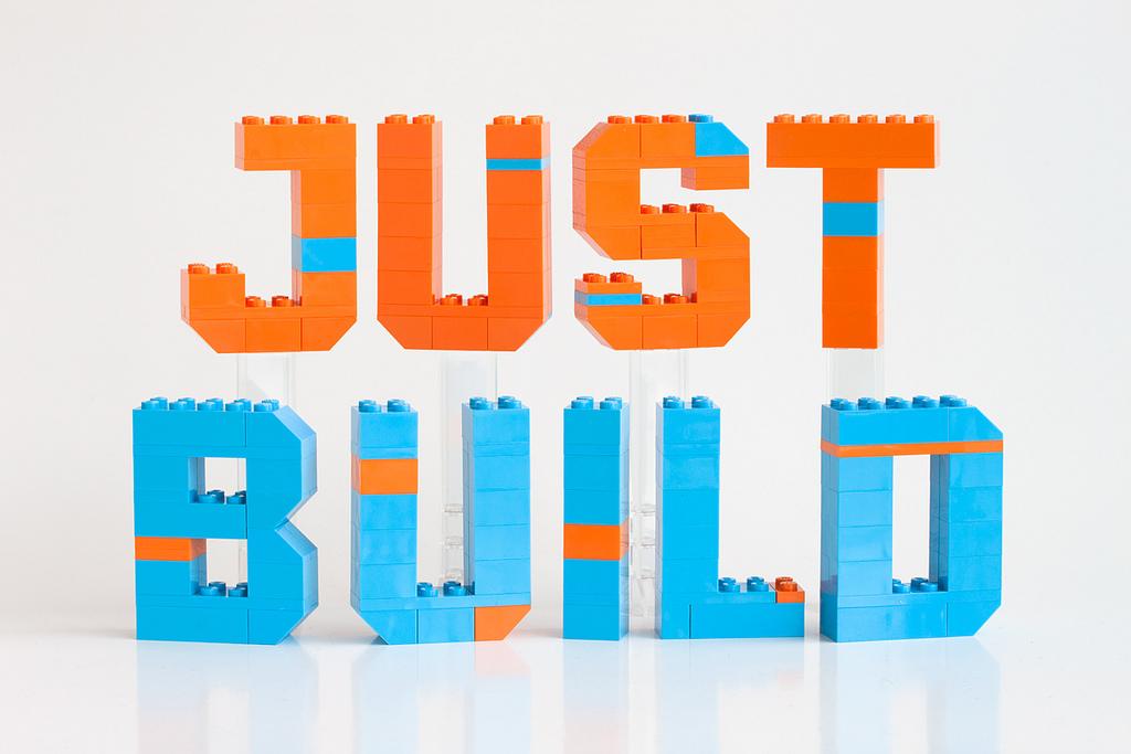 Το game που σας βοηθάει να γίνεται καλύτεροι στο χτίσιμο.