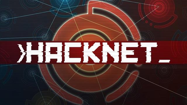 Το Hacknet δωρεάν σε Deluxe edition!