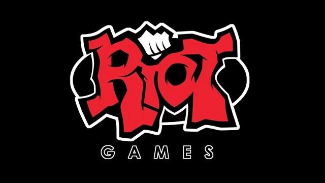 Γονική έγκριση απαιτείται από 25 Μαΐου για να παίξεις League of Legends
