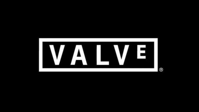 VACnet
