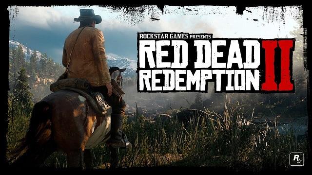 Το Red Dead Redemption 2 έρχεται στο PC?