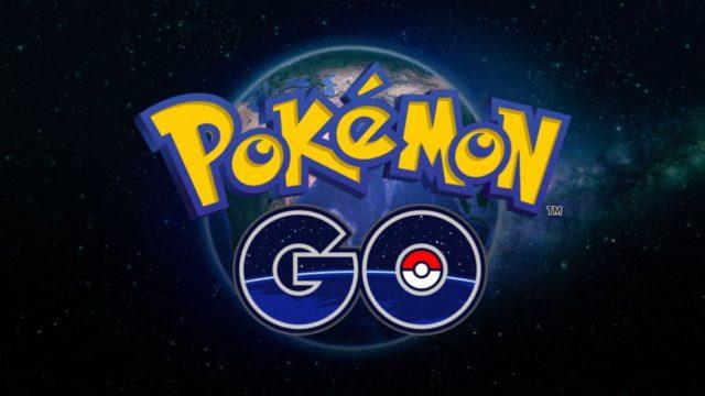 Έρχεται η IV Generation στο Pokémon Go;