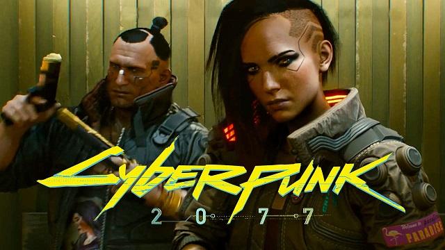 Αναλύοντας τα σημαντικότερα  σημεία του gameplay demo για το Cyberpunk 2077