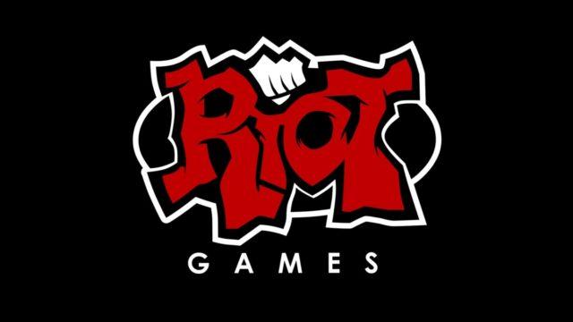 Ολοκληρωτική αλλαγή πολιτικής από την Riot Games