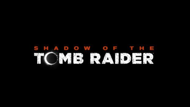 Απίστευτες σκηνές και κινήσεις από το Shadow of the Tomb Raider