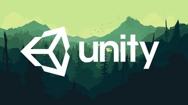 Ήρθε το Unity Bundle δίνοντας φοβερά παιχνίδια αλλά και game development assets