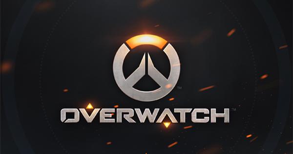 Τα third-party stats applications θεωρούνται ότι παραβιάζουν την συμφωνία χρήσης του Overwatch