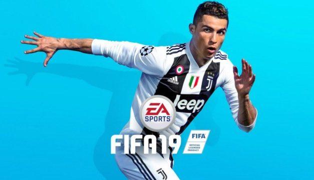 FIFA 19 – Μια νέα αρχή, η μήπως οχι;!
