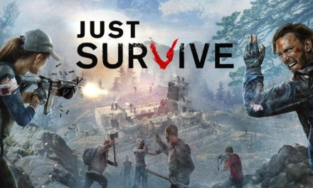 Το H1Z1 δίνει μία δεύτερη ευκαιρία στο Just Survive