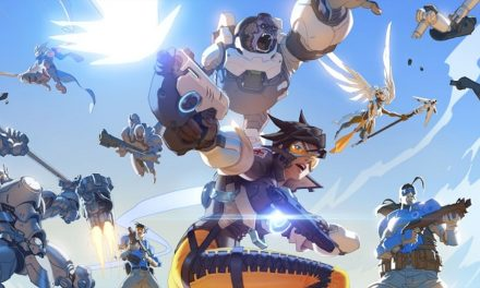 Overwatch: buffs και replay system έρχονται στο επόμενο update